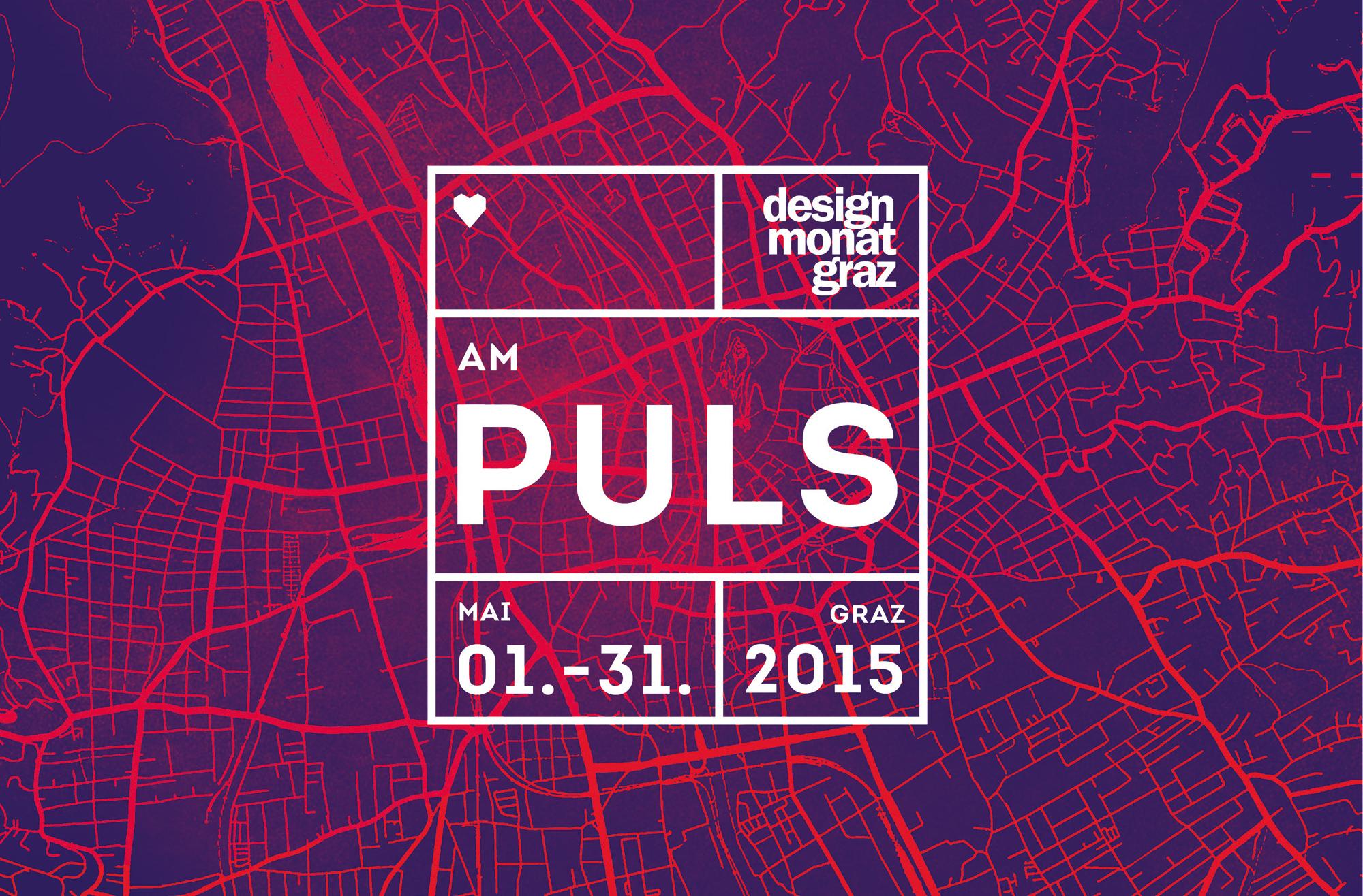 01_designmonat