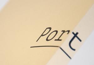 Print Portfolio 02