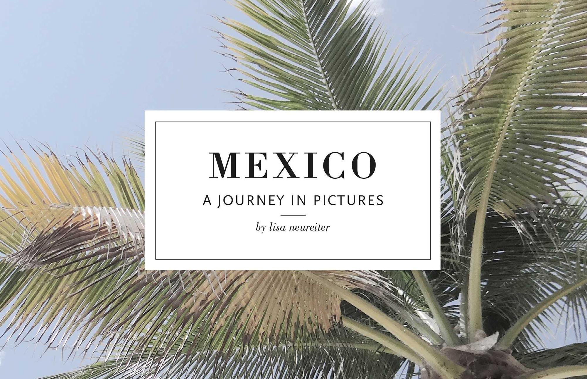 15-mexico