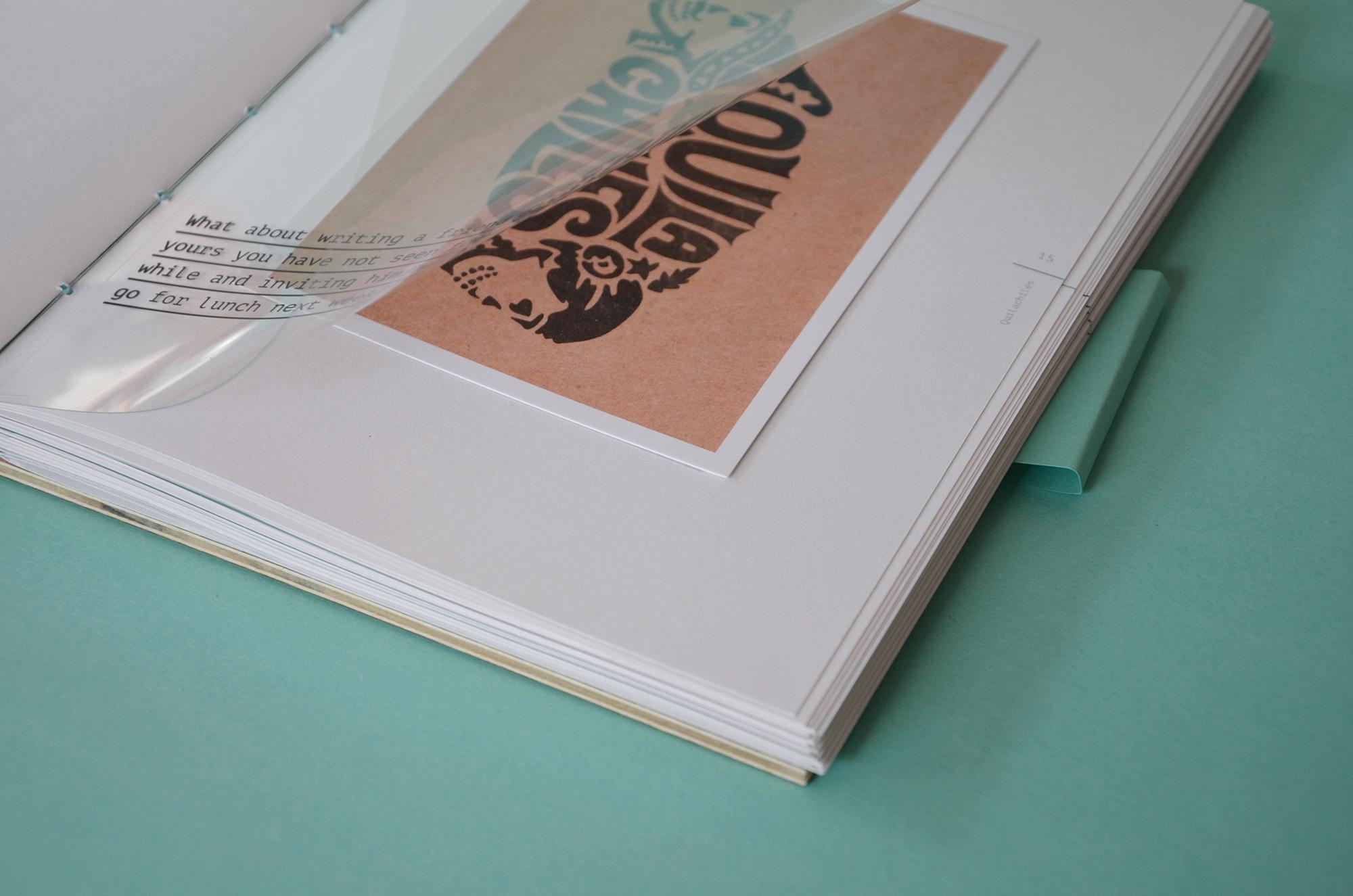 08_print