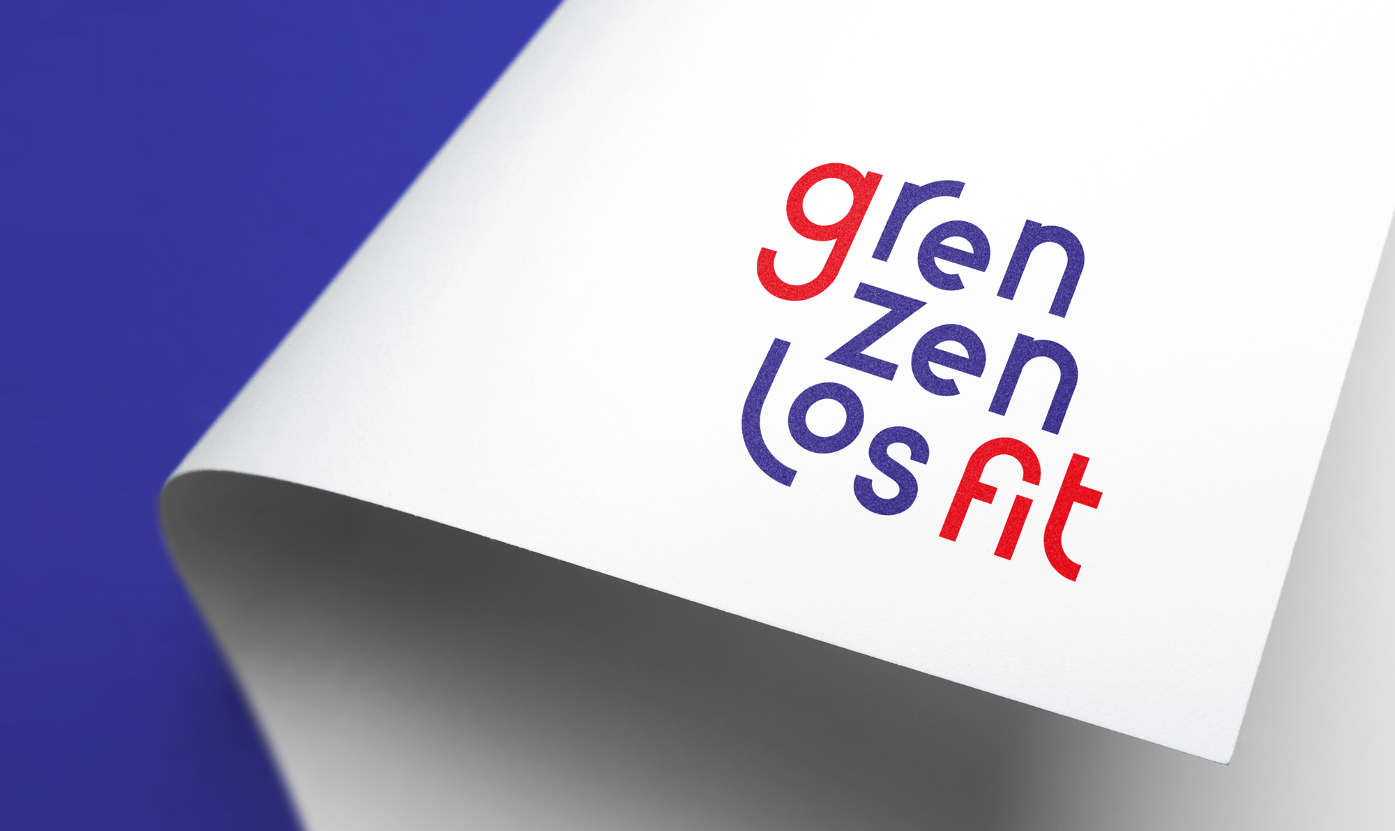 01_Logo_01_03