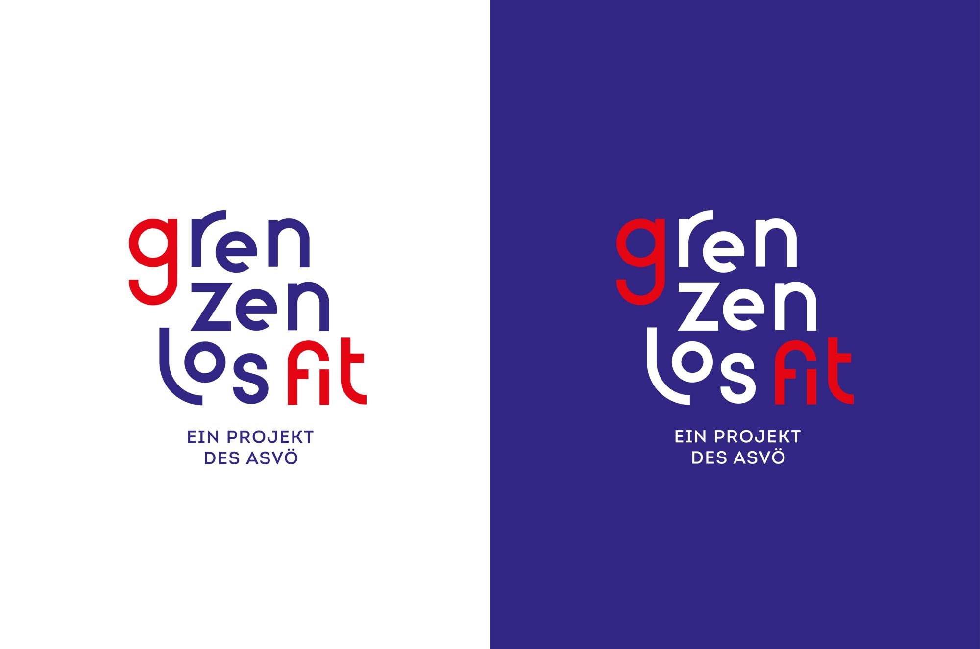 02_logo_inversed