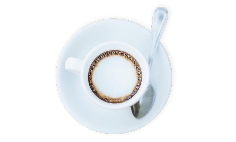GRAB_A_COFFEE